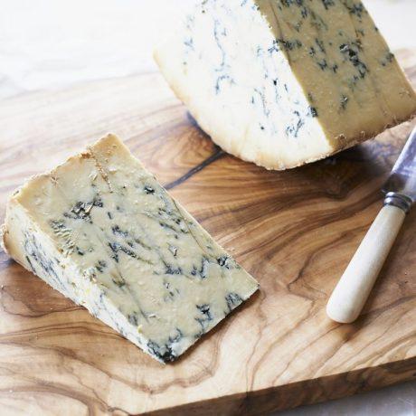 Sheffield Cheesemasters - Stitchelton (approx. 200g)